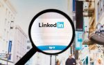 Five Tips for Creating the Best LinkedIn Profile