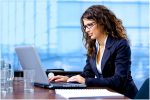 A Lateral Move May Help Advance Your Career