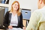 5 Questions to Ask a Prospective Employer in an Interview