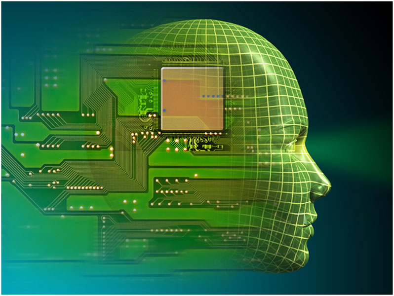 Human Resources Turning to Artificial Intelligence to Find Out What You're Thinking