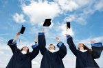 College Grads Rank the Best and Worst Places to Begin a Career
